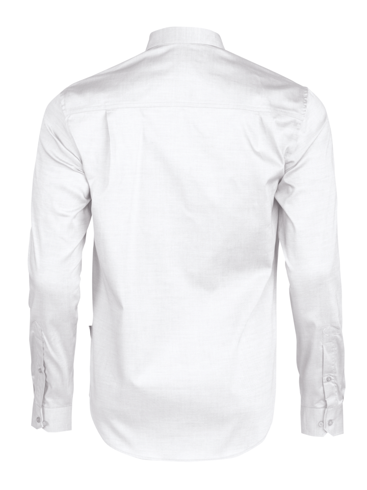 Redding 100% Cotton Shirt (Mens and Ladies)