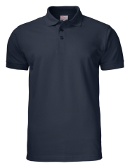 Surf Pro RSX Polo (Mens)