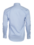 Tribeca 100% Cotton Shirt (Mens and Ladies)