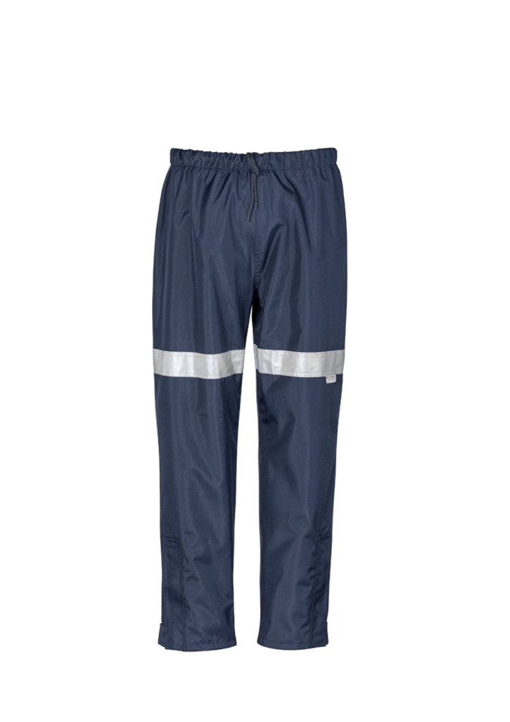 Taped Storm Pant (Mens)