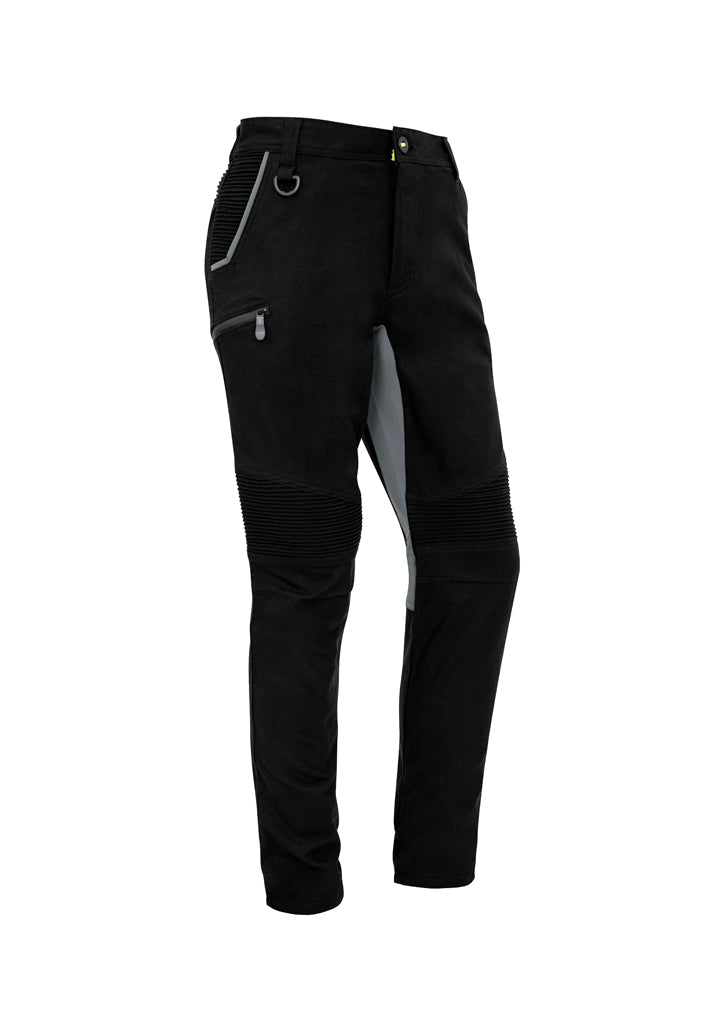Streetworx Stretch Pant Non-Cuffed (Mens)