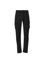 Streetworx Curved Cargo Pant (Mens)