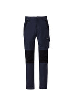 Streetworx Tough Pant (Mens)