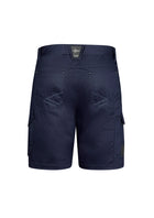 Mens Summer Cargo Short