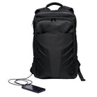 Portal Compu Backpack