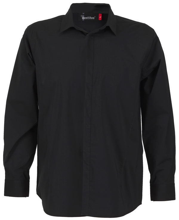 Mens Stella SHIRT