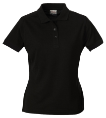 Surf Pro Polo (Ladies)