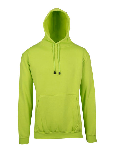 ACTIV EMBROIDERY DESIGNS. UNIFORMS. ramo Mens Kangaroo Pocket Hoodies