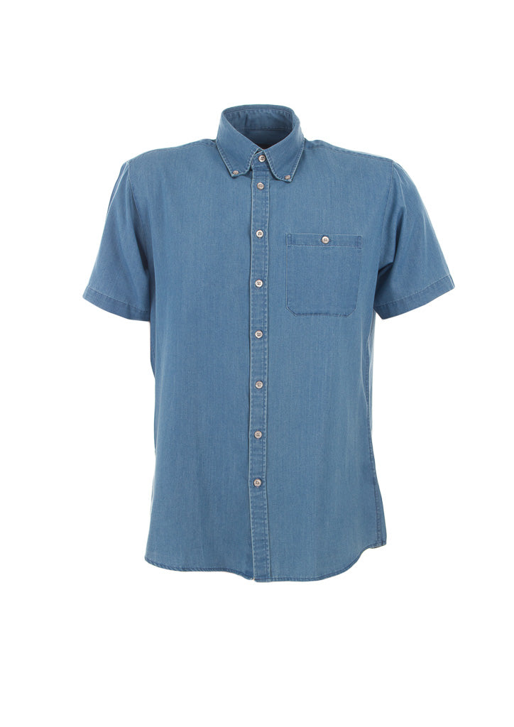 W49 Mens Dylan S/S