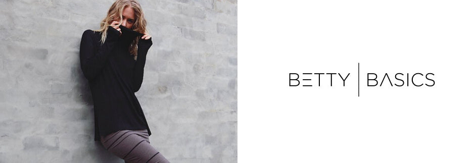 Shop Online The Latest Collection from Betty Basics | Frockaholics
