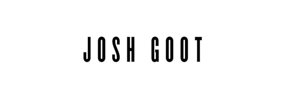 Shop Online The Latest Collection from Josh Goot | Frockaholics