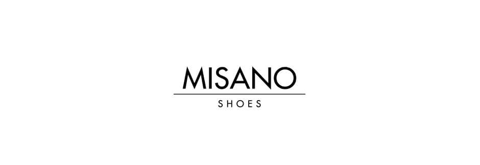 Shop Online The Latest Collection from Misano | Frockaholics