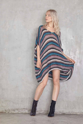 ali-stripe-poncho-in-navy-by-lilya