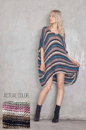 ali-stripe-poncho-in-pink-by-lilya