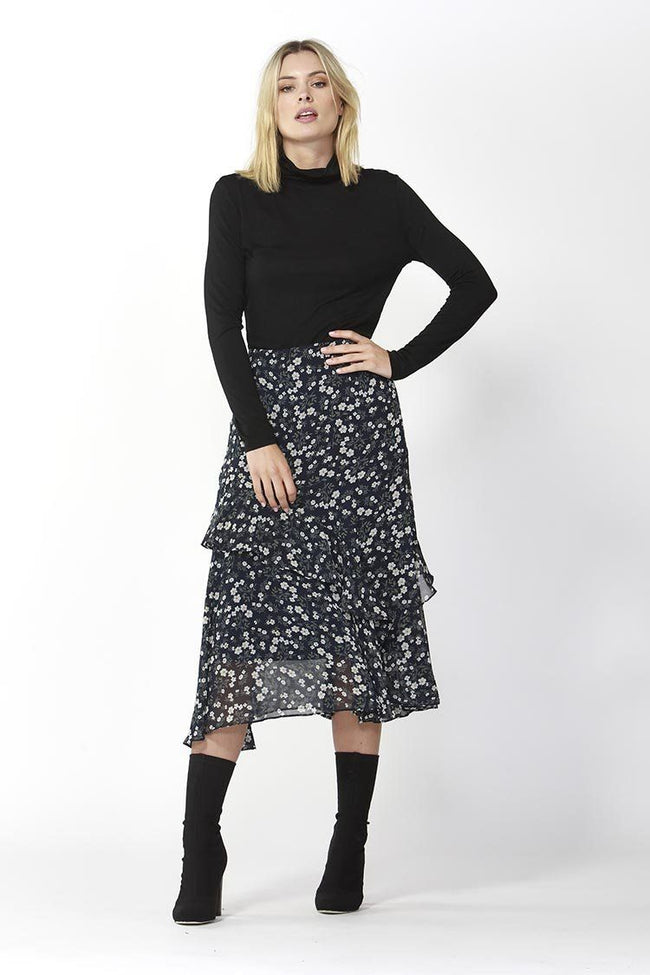 Astoria Skirt