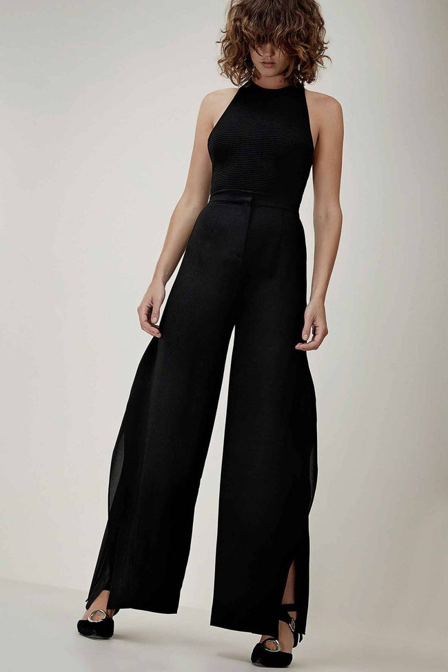Shadow Pant by C/MEO Collective Frockaholics.com