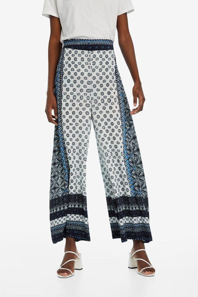 Marian Craft Trousers