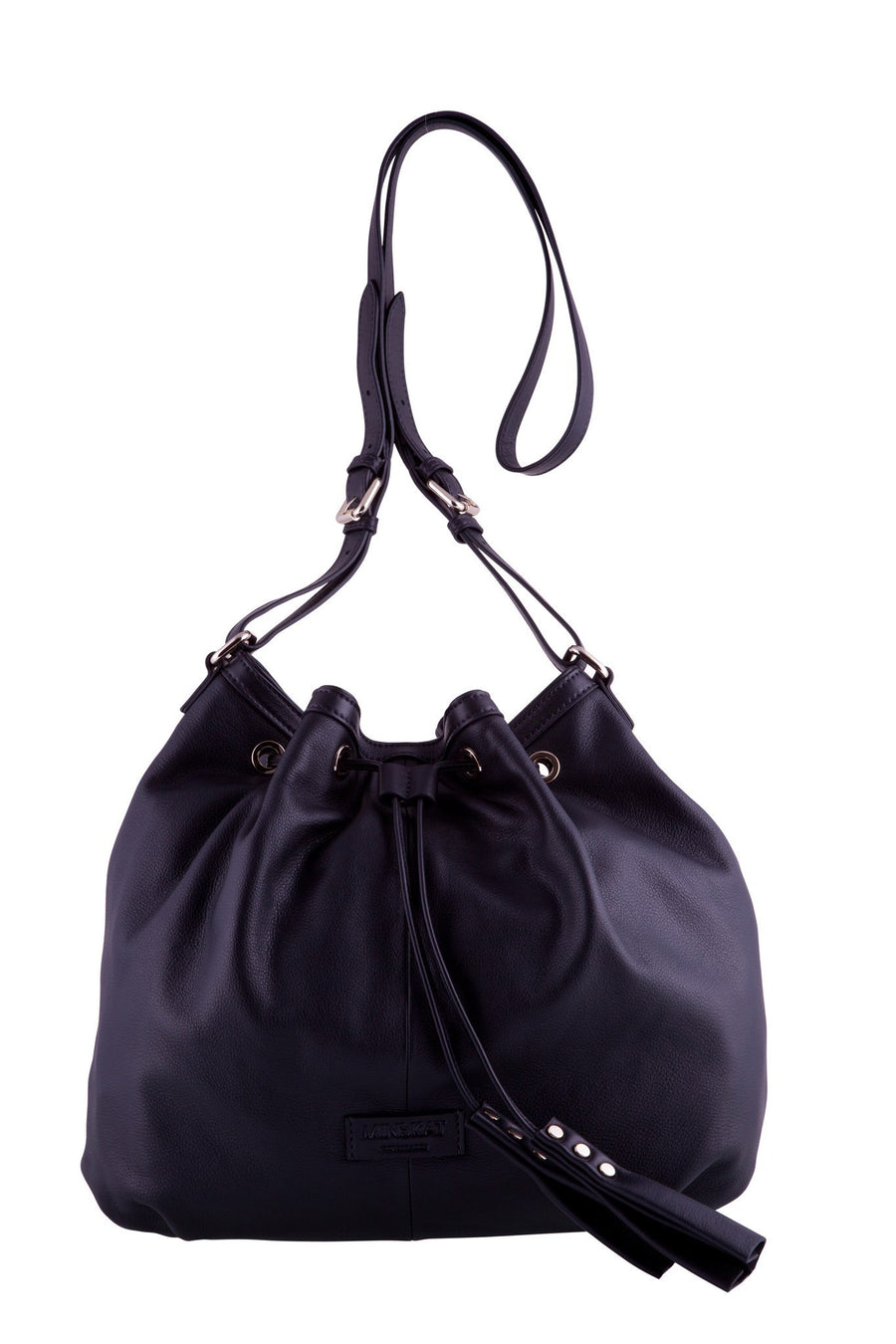 dana-bucket-bag-by-minskat-copenhagen