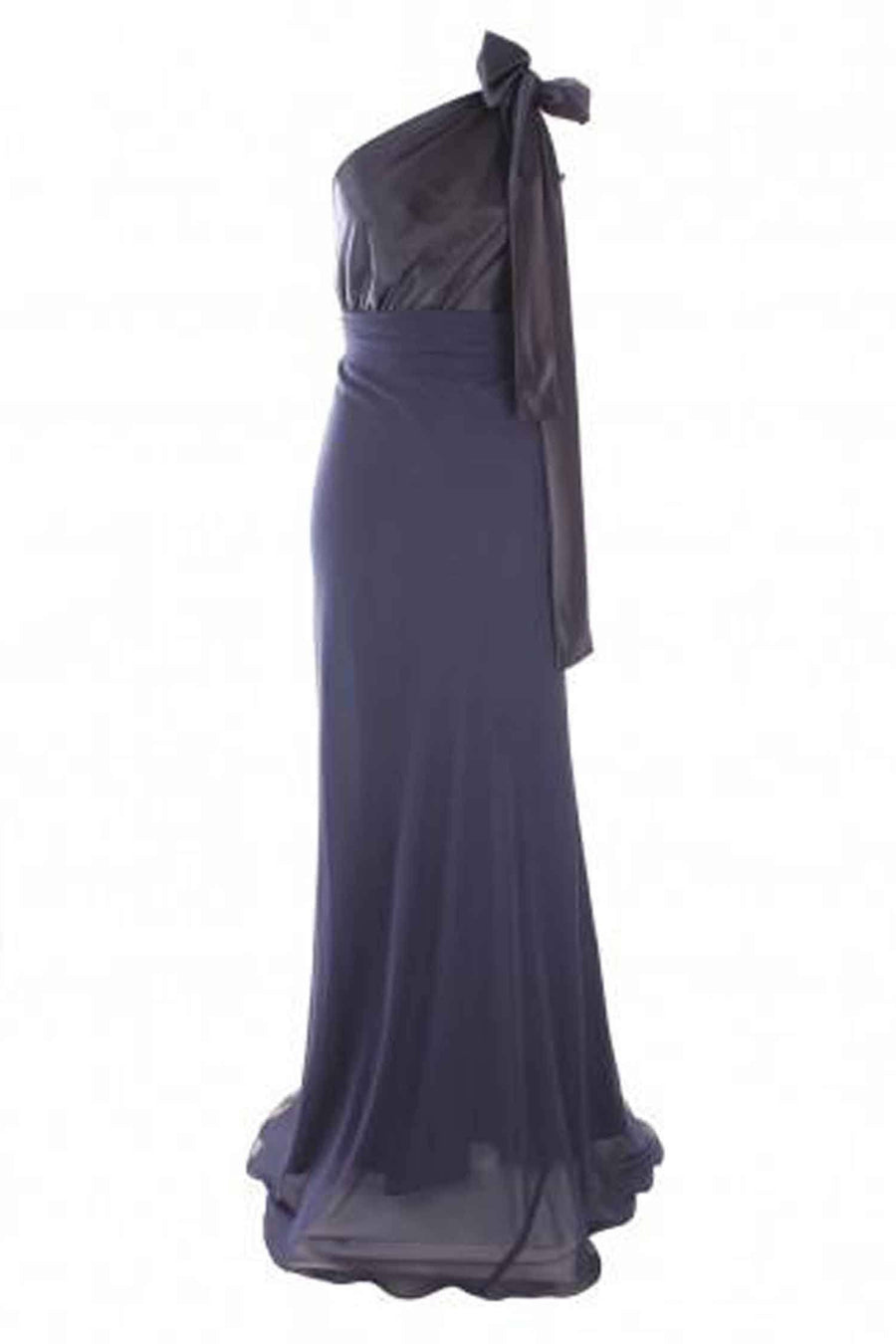 2-tone-chelsea-in-navy-poly-satin-skirt-in-poly-georgette-by-lucy-laurita