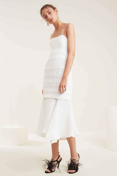 Aura Dress | FINAL SALE Dresses C/MEO Collective