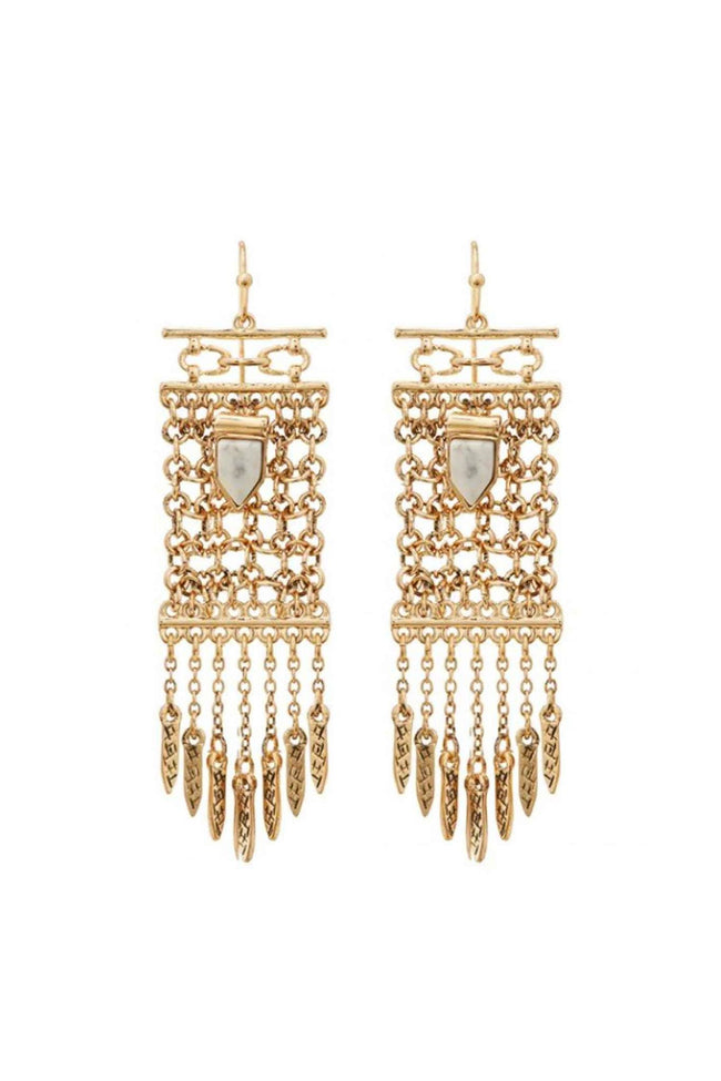 forever-and-a-day-earring-gold-by-samantha-wills
