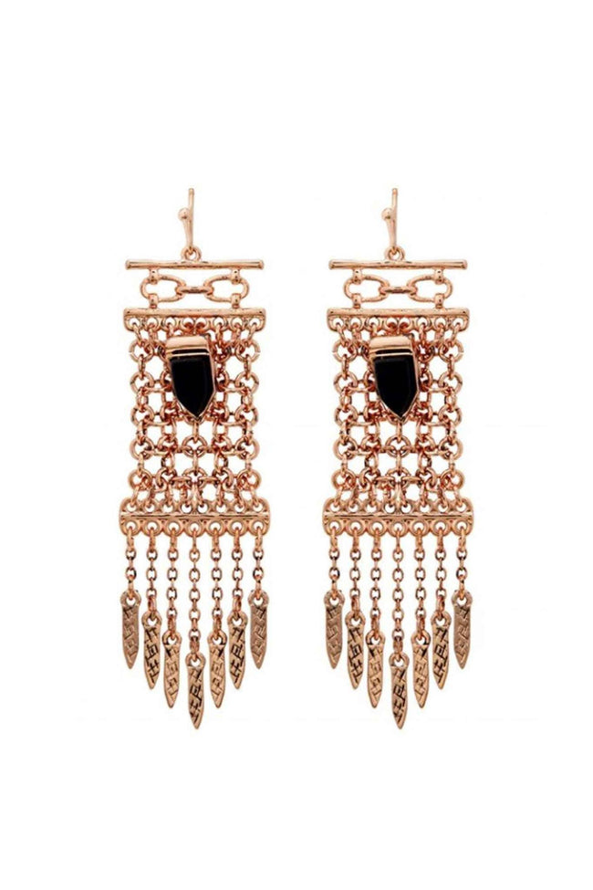 forever-and-a-day-earring-in-rose-gold-by-samantha-wills