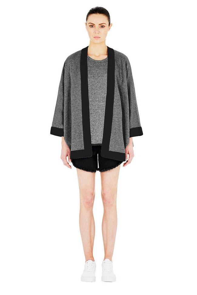 Cardigan Sweat | FINAL SALE by Life With Bird Frockaholics.com