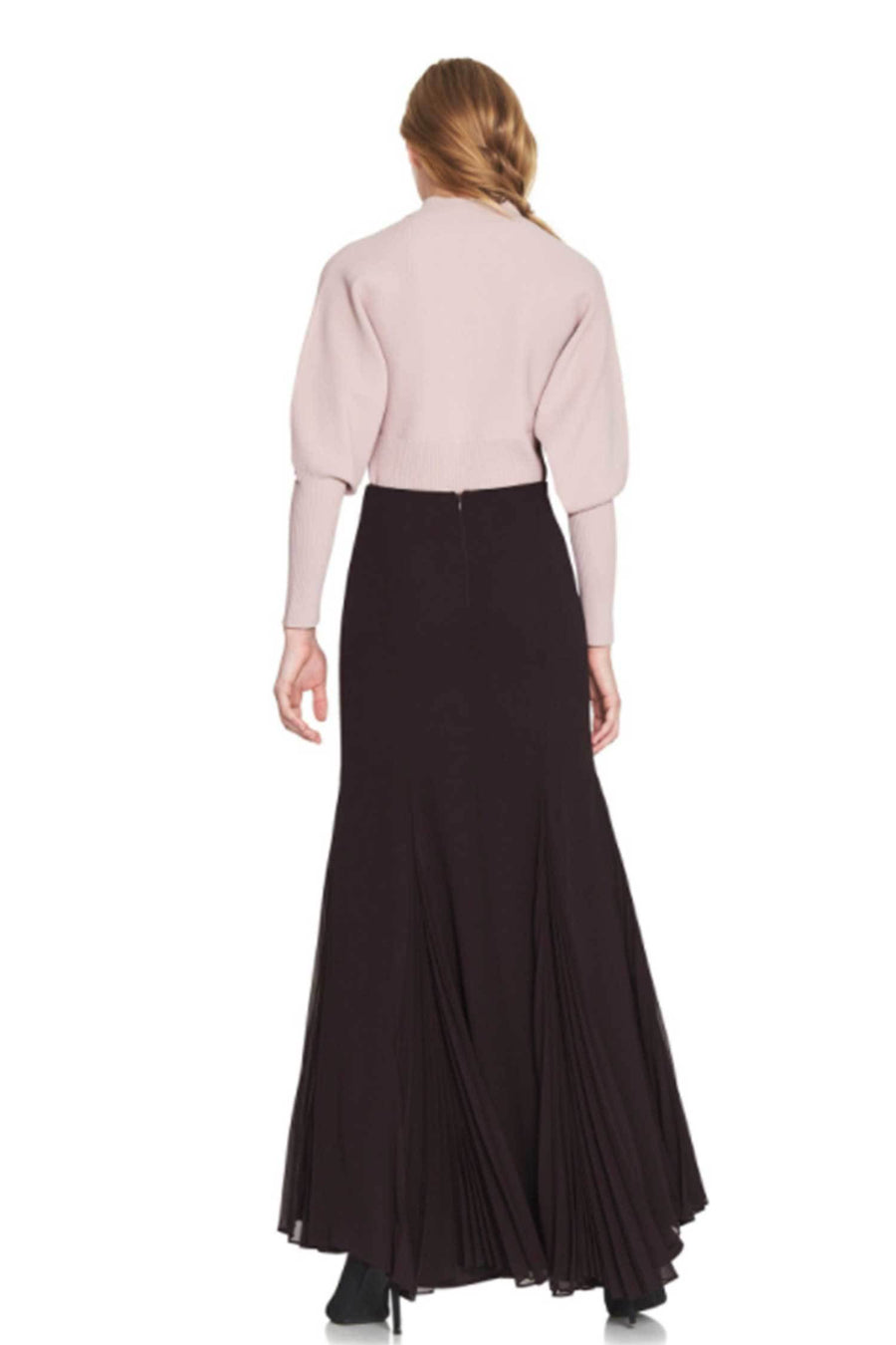 Shop Online Henderson Skirt by Camilla & Marc  Frockaholics Bottoms
