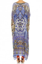 round-neck-kaftan-in-it-was-all-a-dream-by-camilla