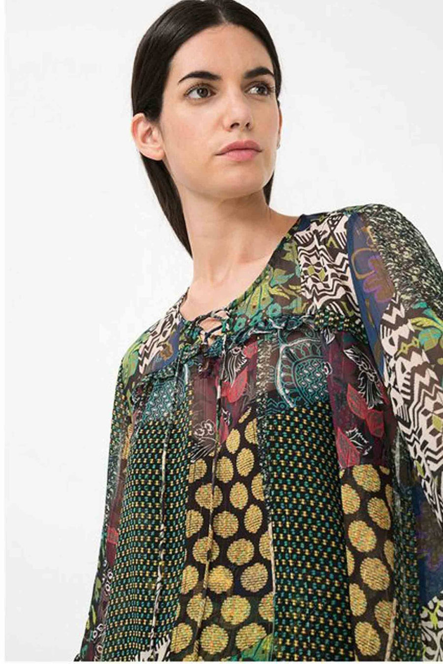 verde-long-sleeve-blouse-by-desigual