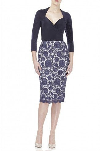 Lady Luck Skirt | FINAL SALE Bottoms Sacha Drake