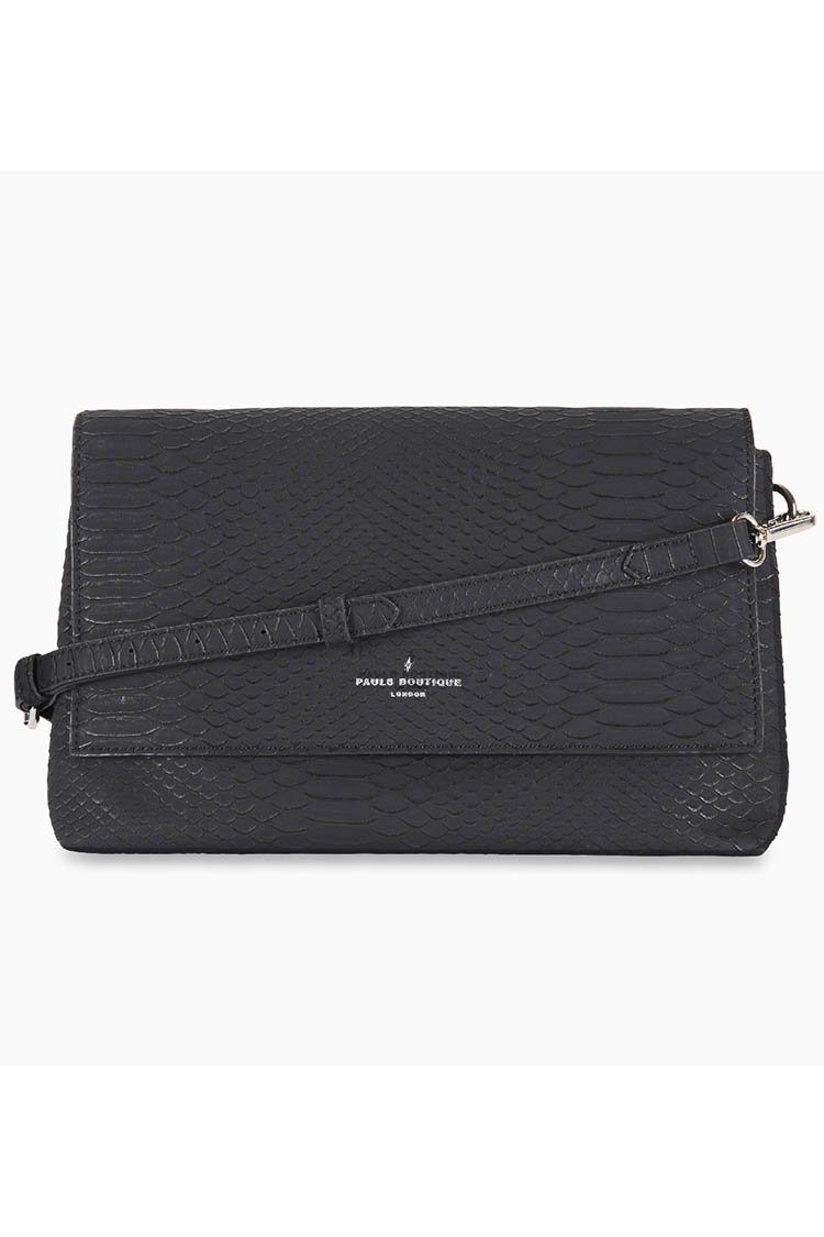 Ottavia Cross Body Bag