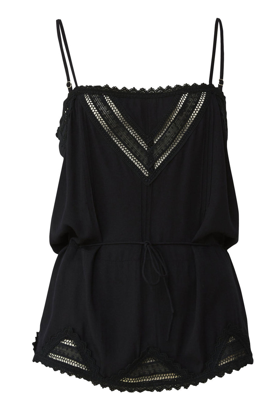 victorian-slip-in-black-cami-by-auguste