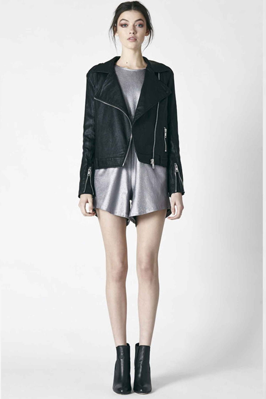 angels-biker-jacket-by-ruby-sees-all