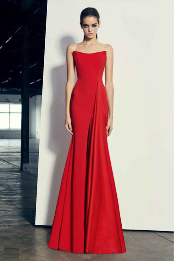 alex-satin-back-strapless-drape-gown-by-alex-perry