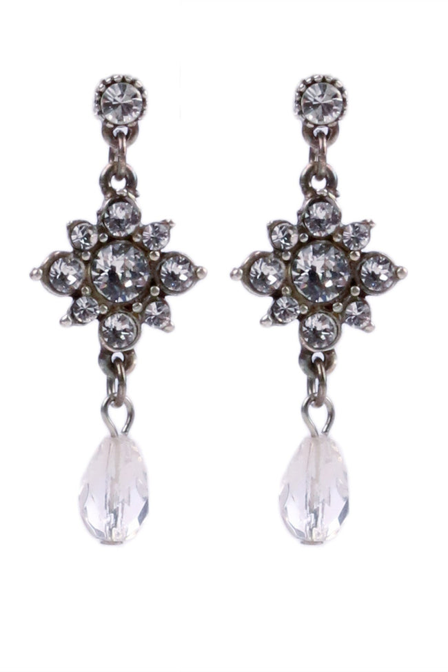 ea6250-earrings-by-peter-lang
