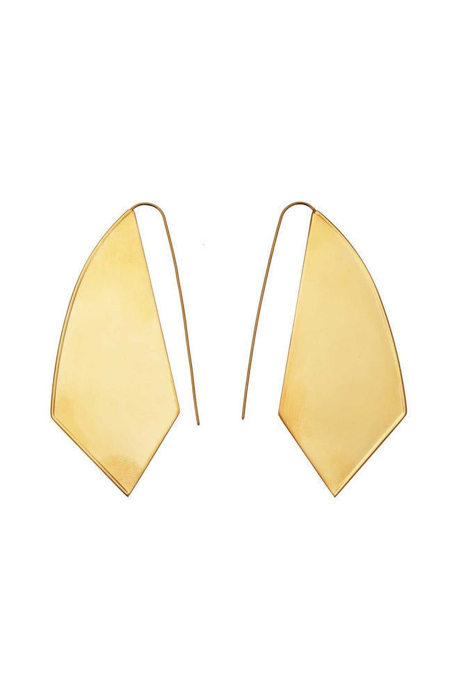 fame-earrings-by-peter-lang