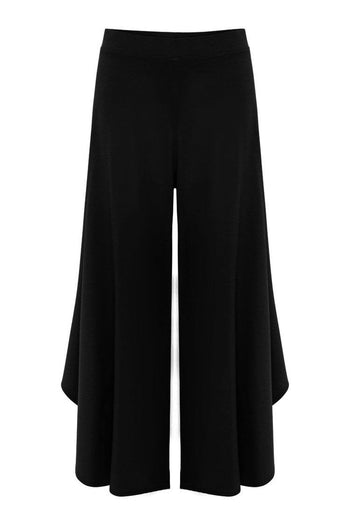 Dubai Pant in Black