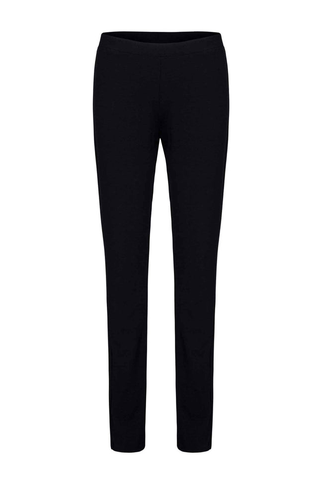 slim-leg-pant-in-black-by-mela-purdie