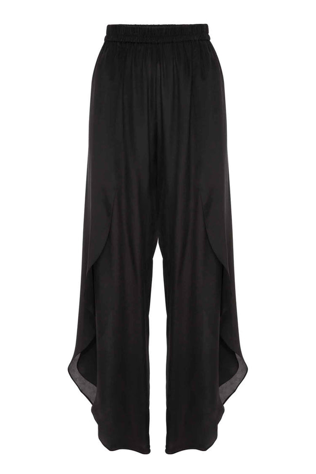 Cascade Pant in Black