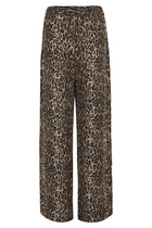 Maxi Explorer Pant in Jaguar