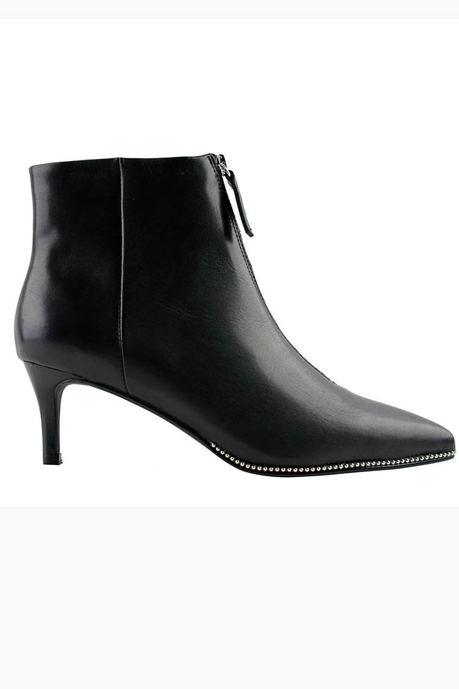 Felix Boot in Black