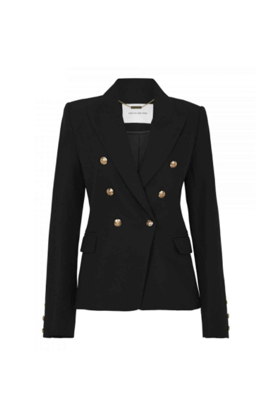 dimmer-blazer-by-camilla-&-marc