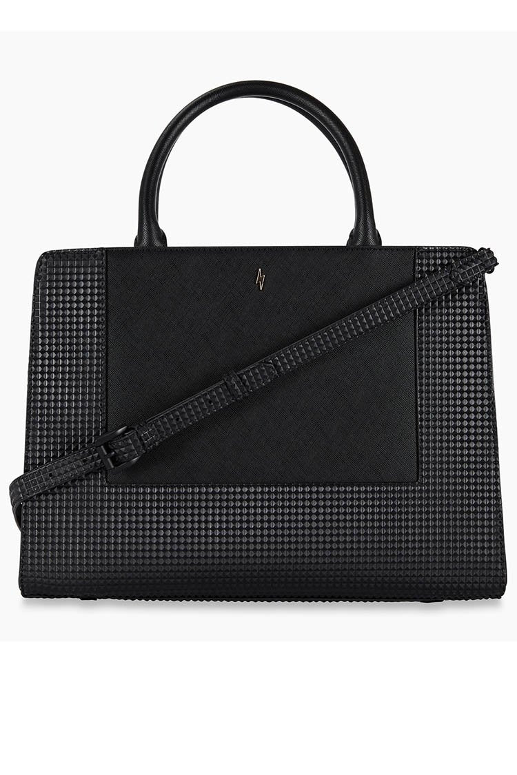 Mabel Bag in Black