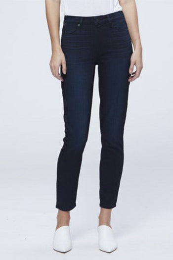 Hoxton Ankle Jeans - Cinema