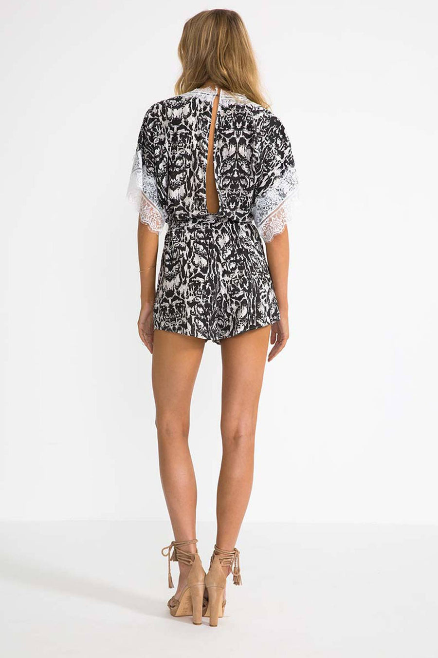 wild-thing-playsuit-by-suboo