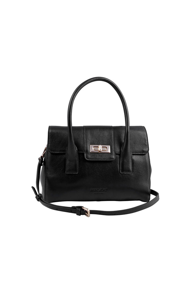helena-mini-black-by-minskat-copenhagen