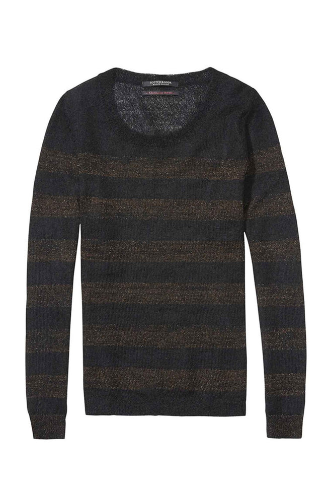 striped-crew-neck-pullover-by-maison-scotch