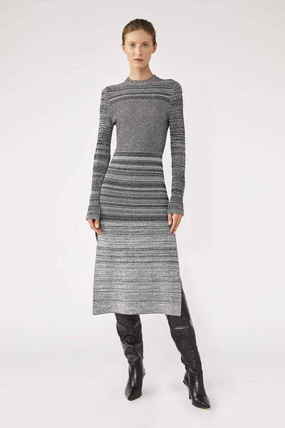 Irina Knit Dress Dresses Camilla & Marc