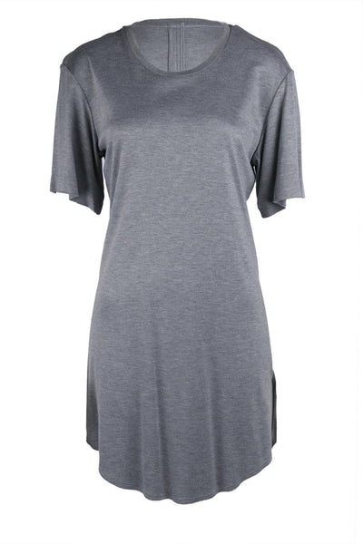 Mini tee dress | Final Sale Dresses Josh Goot